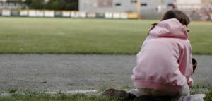girl-field